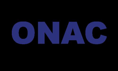 ¿EJERCE EL ORGANISMO NACIONAL DE ACREDITACIÓN DE COLOMBIA – ONAC – UNA FUNCIÓN PUBLICA?
